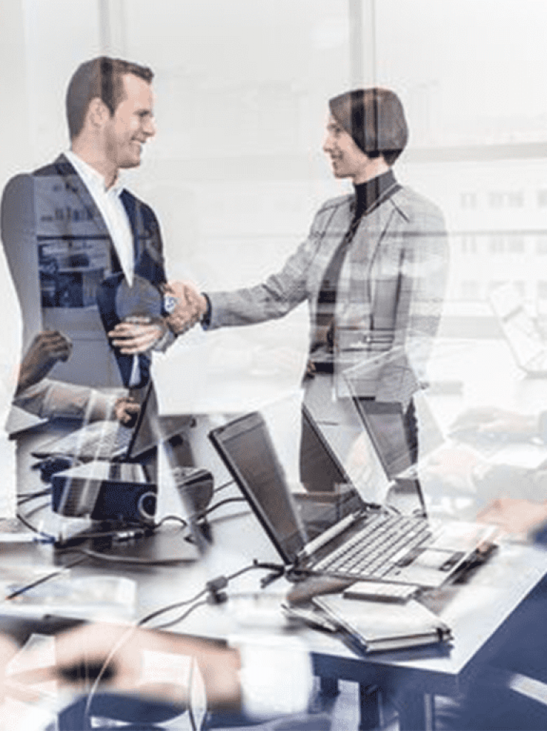 The Antares Vision Group Acquires rfxcel Corporation